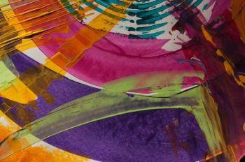 arte terapia colores
