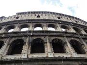 El Teatro Romano,espectáculos escénicos
