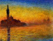 Biografía de Claude Monet (1840-1926), impresionista francés