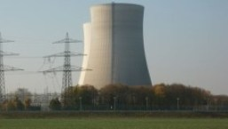 accidentes nucleares1