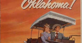 Blue Mountain College to put on production of Oklahoma!