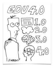 EDU4.0