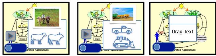 video_image.002