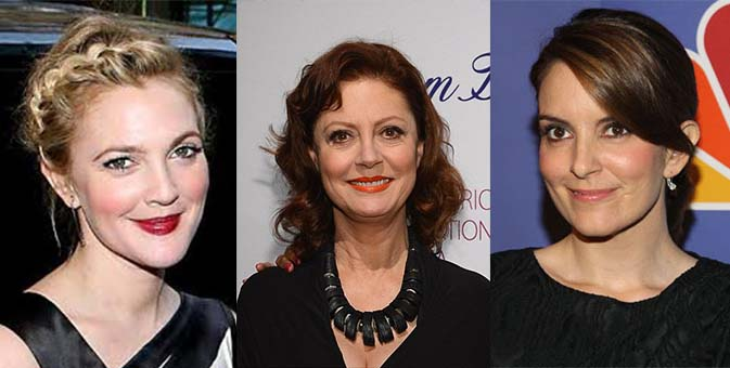 Legjobb frizurák 50 feletti nőknek idén, amivel simán letagadhatsz 10 évet