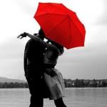 2. szabály – 5 dolog, amit ne csinálj, a kapcsolat kezdetén, ha nem akarod elveszíteni a pasid