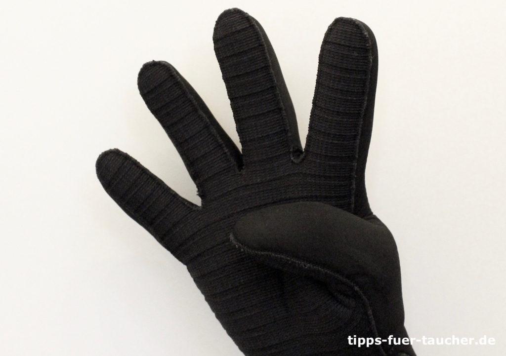Hops Genommen Hand Zeichen : Handzeichen Fur Taucher Teil 2 Deko Boje Und Zahlen