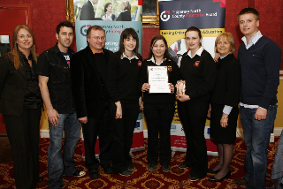 student-enterprise-awards-overall-winners2