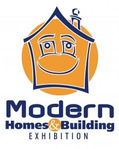 modern-homes-logo