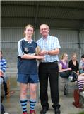 alice-darcy-player-of-the-tournament