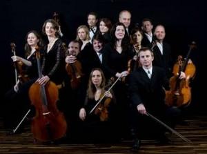 irish-chamber-orchestra
