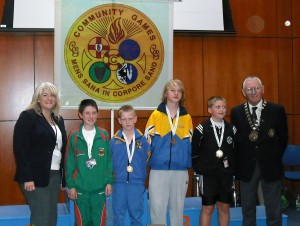 tipperary-at-community-games