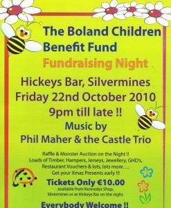 boland-children-benefit-poster