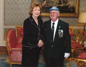 paddy-cullen-and-mary-mcaleese