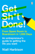 Get-Shit-Done-Niall Harbison
