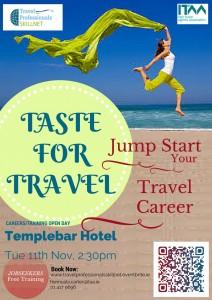 TasteForTravel4