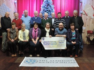 north tipp alzheimers presentation aglish