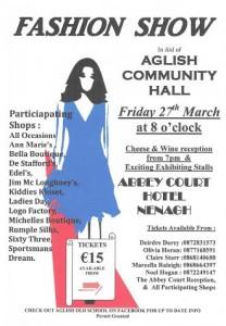 Fashion Show Flyer a5 001