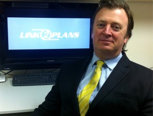 Danny O'Shea MD Link2Plans
