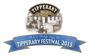 Tipperary Festival 2015