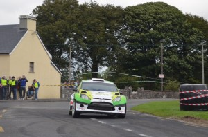 Tipperary Light Car and Motorcycle Club host annual Sepam Stonethrowers Rally this weekend