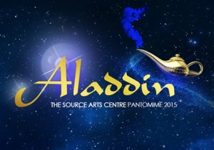 Aladdin Artwork 460x323