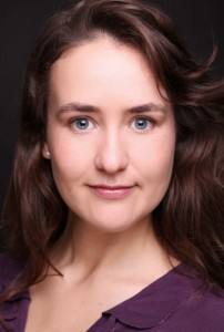 Thurles actress plays lead in Lockdown - A satirical comedy about war and remembrance