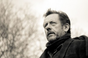 Luka Bloom 2016 tour debuts at The Source Arts Centre Thurles