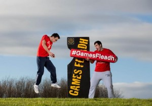 Game Developers to make the Trip to Tipp for Games Fleadh 2016 #gamesfleadh
