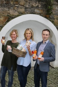 Food Works Ireland Open To Tipperary's Food And Drink Entrepreneurs