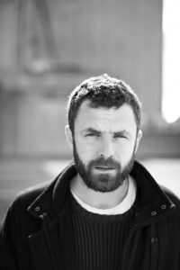 Mick Flannery Solo At The Source