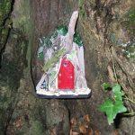 templemore fairy trail