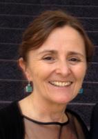 Author Linda Allen Talks About Her Book At Cloughjordan Sheelagh na Gig Bookshop