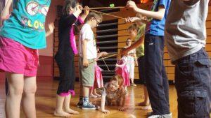 A Chance To Dance At Birr Theatre & Arts Centre