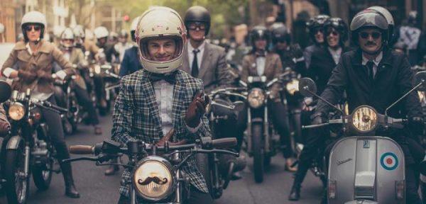 distinguished gentlemans ride clonmel