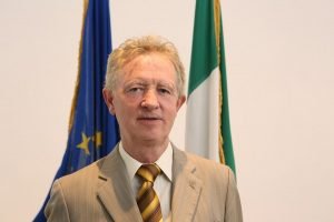 gerry-kiely-head-of-the-european-commissions-representation-in-ireland