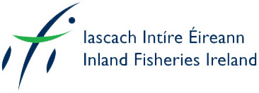 Inland Fisheries Ireland invites applications for funding from Tipperary to improve access to angling facilities