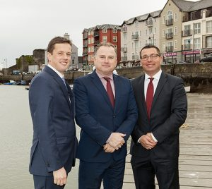 Tipperary Chartered Surveyor Appointed Vice Chairman Of National Estate Agency Group