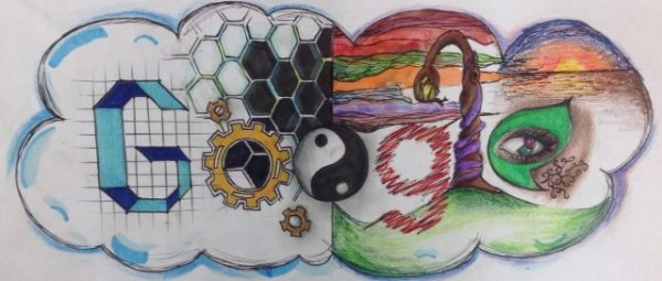 Borrisokane student through to final of Doodle4Google competition needs your votes