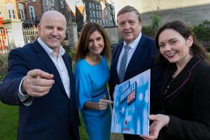 YOUR BUSINESS LIVE Launches To Businesses In County Tipperary