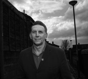 Dromineer Literary Festival Presents A Poetry Day Ireland Reading By Martin Figura And Helen Ivory