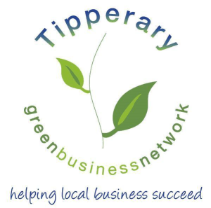 TGBN tipperary green business network