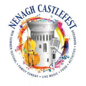 Nenagh Castlfest 2017 Opening Concert