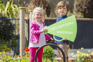 Barnardos And Dell EMC Launch Local Volunteer Drive In Tipperary