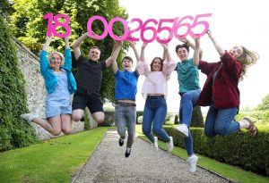 Exam Helpline Open To Support Tipperary's Leaving Cert Students