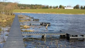 Inland Fisheries Ireland Invites Angling And Conservation Projects Funding Applications From Tipperary
