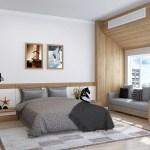 ベッドを処分する場合にかかる費用の相場と正しい処分方法