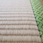 畳の掃除の仕方の基本のコツや注意点と汚れを防ぐお手入れ方法