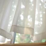 部屋の換気は何分する?冬の適切な換気時間と正しい換気方法