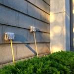 外壁掃除に使う洗剤の選び方!洗剤を使った外壁掃除のコツ