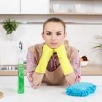 【掃除手袋】のおすすめ。手荒れ防止だけじゃない手袋の使い方
